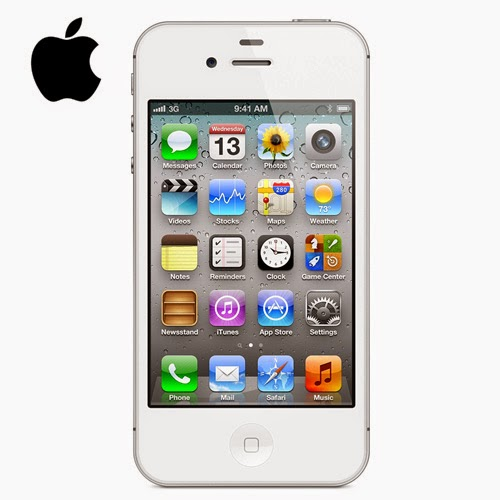 http://www.heartlandamerica.com/apple-iphone-4s-8gb-factory-unlocked-gsm-cell-phone-white.html