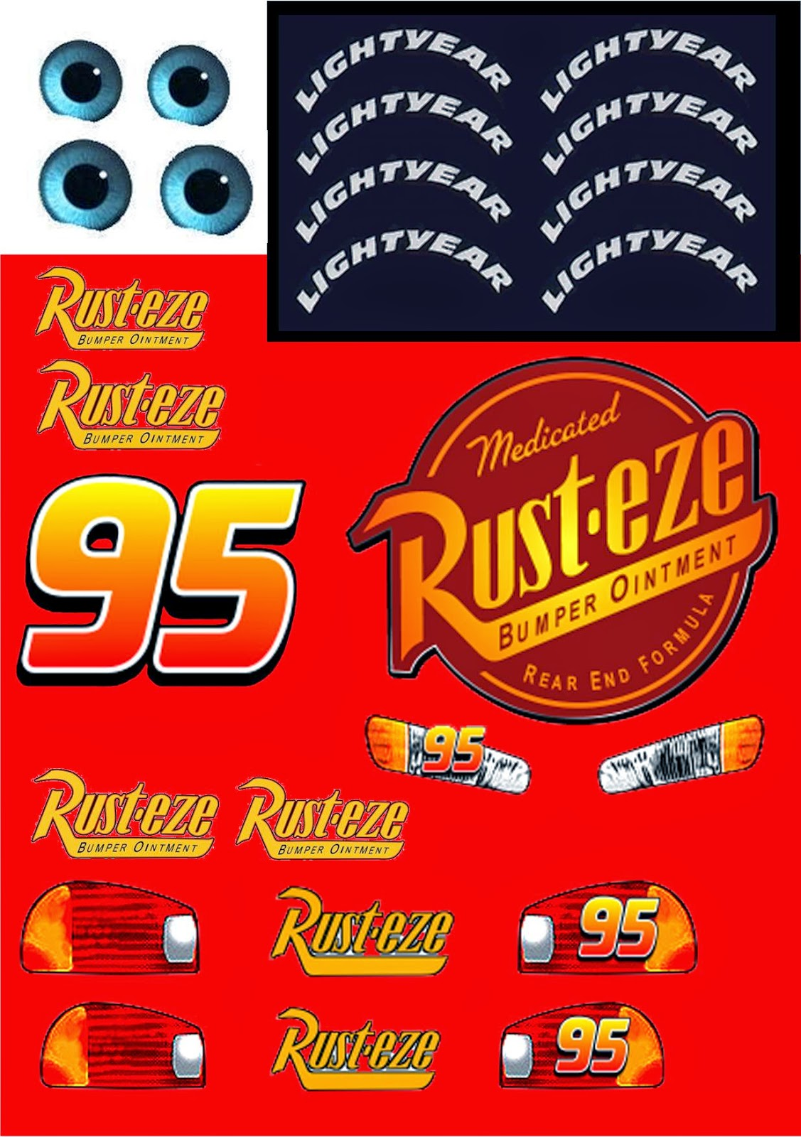 besides  as well  as well  also  as well inside out furthermore xrusteze decal   pagespeed ic hmB xj5Dd7 additionally  besides lightning mcqueen cake 141 template 1 together with lightning mcqueen cars 2 temporary tattoo besides Racing Flags. on disney cars lightning mcqueen coloring pages party