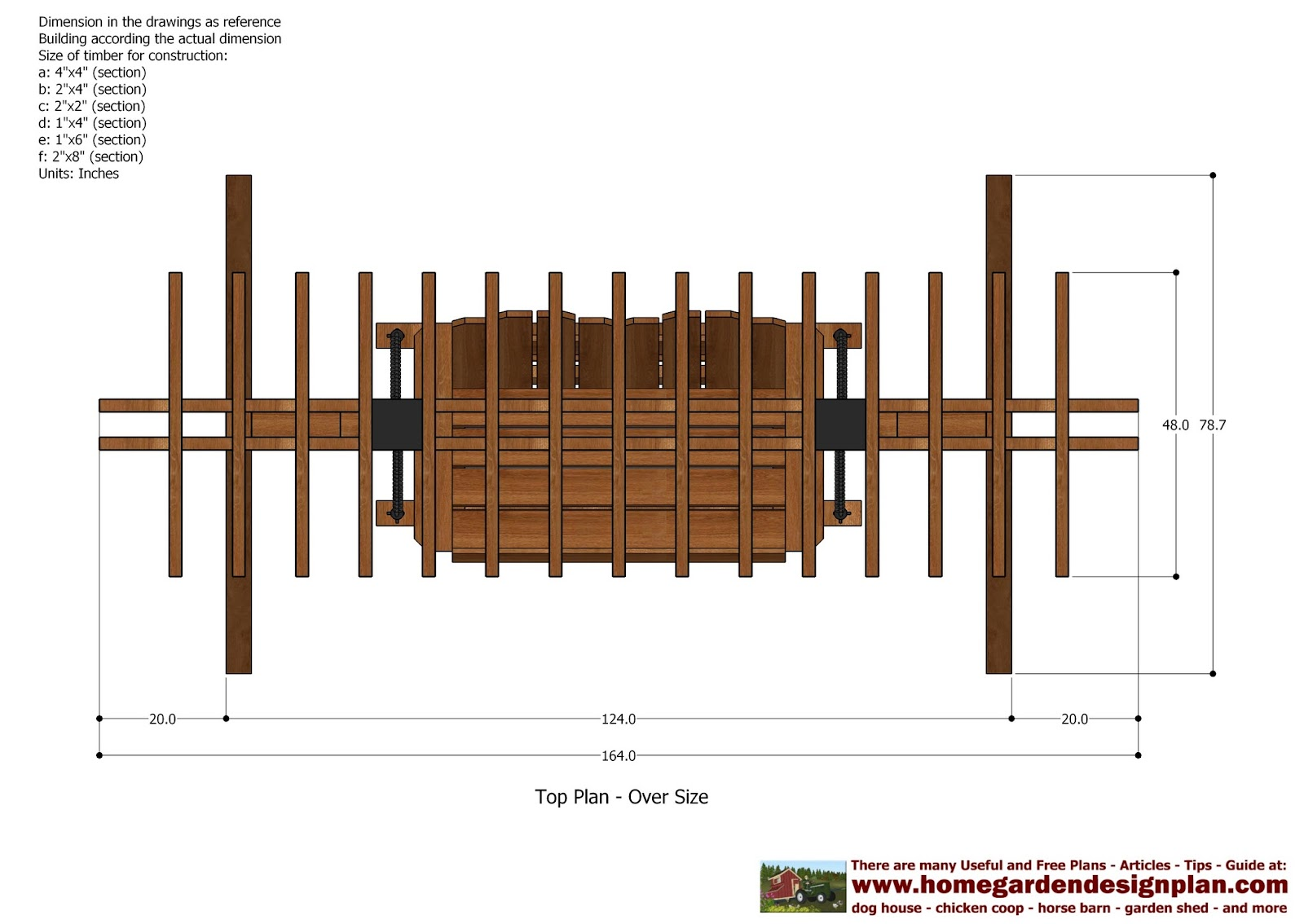 Permalink to woodworking plans software freeware