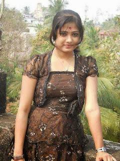 Pakistani+Desi+Girls003