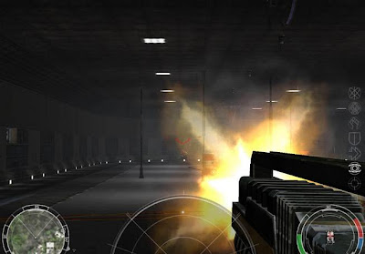 Advanced Battlegrounds Future Combat Pc