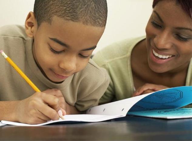 Parents' Resources, Topmarks Education
