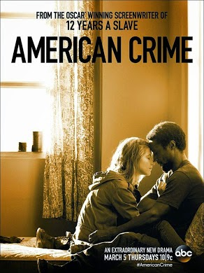 American Crime 1x04 Online