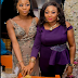 Former Queen Of South East, Nnenna Offodile Celebrates Birthday With Dinner Reception‎