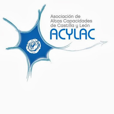 ACYLAC