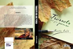"""Llibre """"Trossets del que penso"""""""