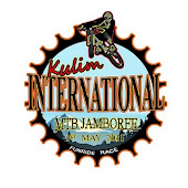 Kulim International MTB Jamboree 1 May 2011