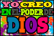 Imagenes Cristiana 2011