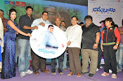 Laddu Babu Audio launch Photos-thumbnail-11