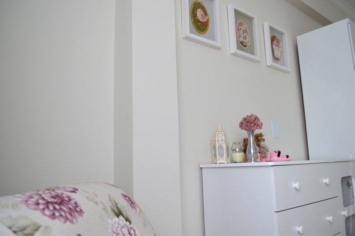 Quarto de bebê, blog de acessórios, baby, girl, decor, menina, Decoração