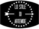 Lo stile di Artemide