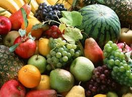 5 Alasan Anda Harus Makan Lebih Banyak Buah