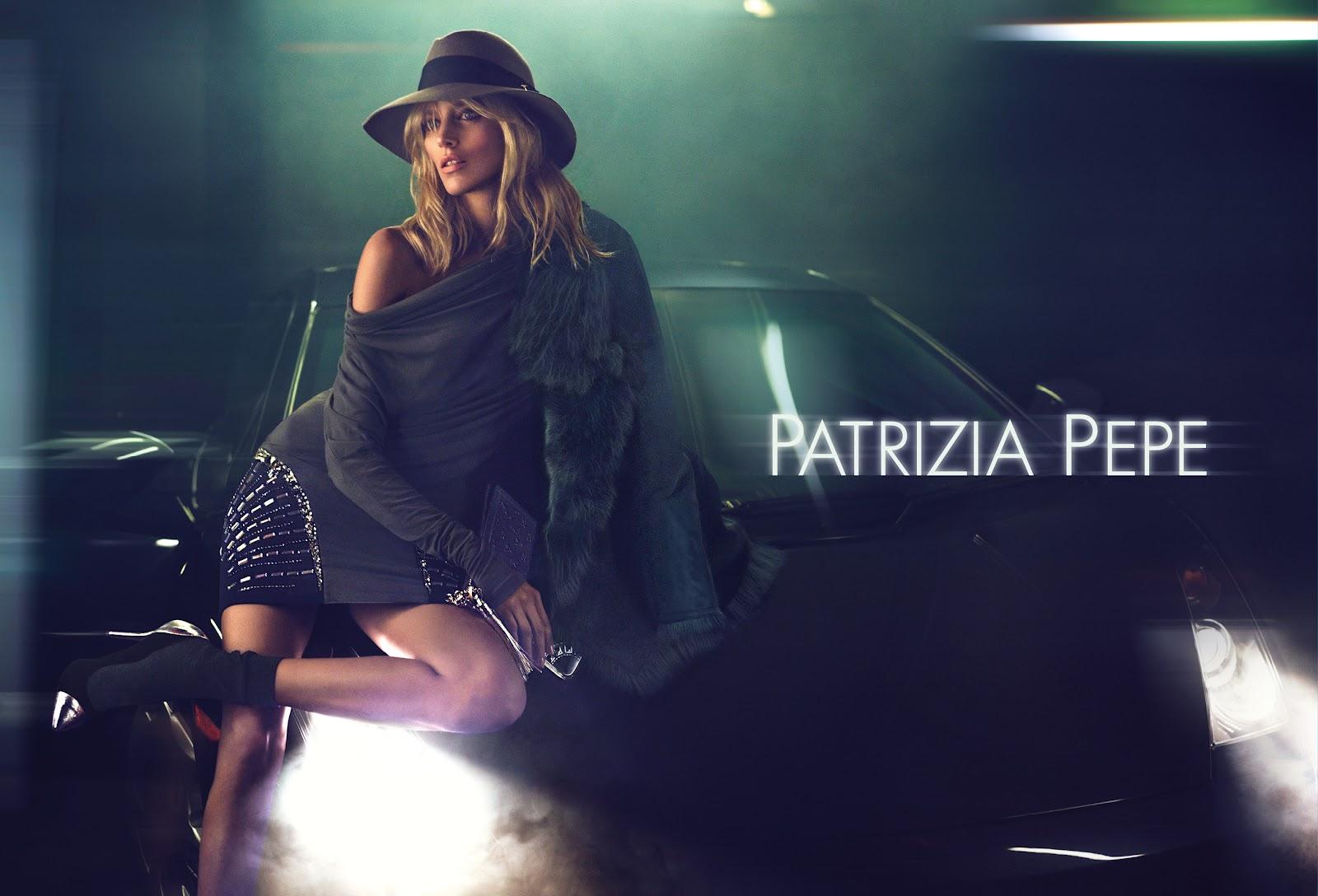 http://3.bp.blogspot.com/-qssCFV-0ZoY/UEDFxCDL6GI/AAAAAAAABxA/r2XeQXzES_g/s1600/Patrizia+Pepe_FW12-13+Advertising+Campaign_4.jpg