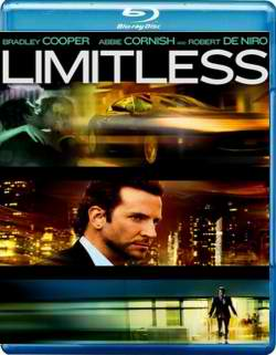 limitless 2011 torrent