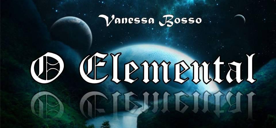 O Elemental