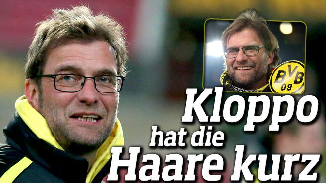 Smalltalk Fragen Leverkusen