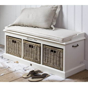 panchetta contenitore : my dreams have wings..: i need a bed bench