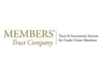 Members Trust