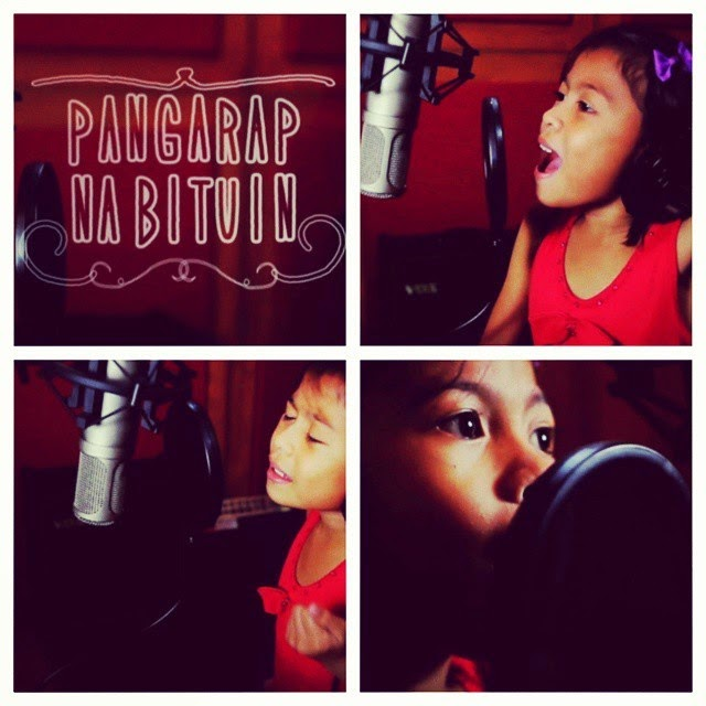 Pangarap Na Bituin, Pangarap Na Bituin lyrics, Pangarap Na Bituin Video, Latest OPM Songs, Music Video, Lyca Gairanod, OPM, OPM Hits, OPM Lyrics, OPM Pop, OPM Songs, OPM Video, Pinoy,