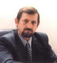 академик Бронников