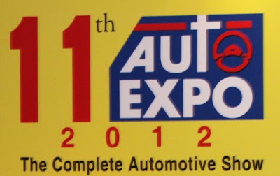 Delhi Auto Expo, Auto Expo 2012, Cars, Eco-friendly cars, Maruti, Mahindra, Tata, Ssangyong, India,Live News, Today Top Stories, Latest News, Daily News, Breaking News, Latest News