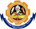 Jobs of Assistant Professor in Bharathiar University