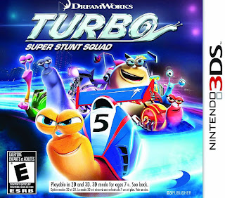 Free Download Games Turbo Super Stunt Squad Full Version For PC