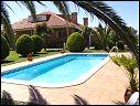 alquiler apartamentos playa de o grove pontevedra galicia rias bajas rias baixas