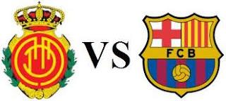 prediksi mallorca vs barcelona