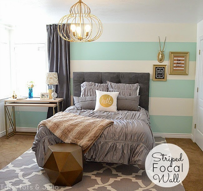 http://tatertotsandjello.com/2014/02/guest-bedroom-redo-reveal.html