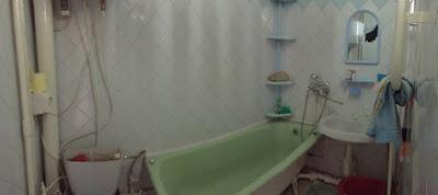 Продажа 1-комнатной квартиры на 5-Горняцком 7/9 эт. дома