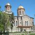 Constanţa. Sfinţii Apostoli Petru şi Pavel. Hram la Catedrala Arhiepiscopală. Citeşte istoria clădirii
