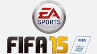 FIFA 15 Sistem Gereksinimleri Açıklandı