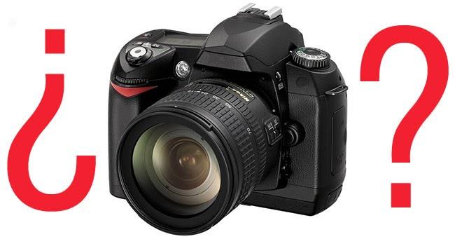 Qual è la migliore macchina fotografica digitale? La fotocamera migliore è...