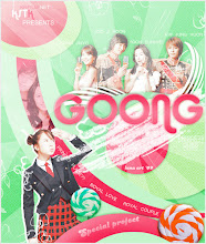 Goong Tập 24 | Hoàng Cung [vietsub] - 2013