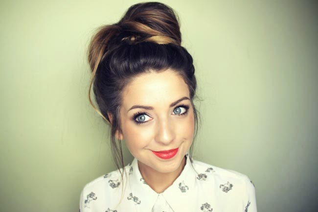 ZOELLA EARNINGS