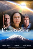 Dreams Awake (2011)