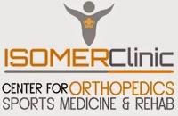 http://isomerclinic.com/