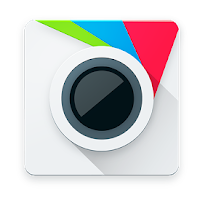 Photo Editor by Aviary Premium v4.4.5 Apk