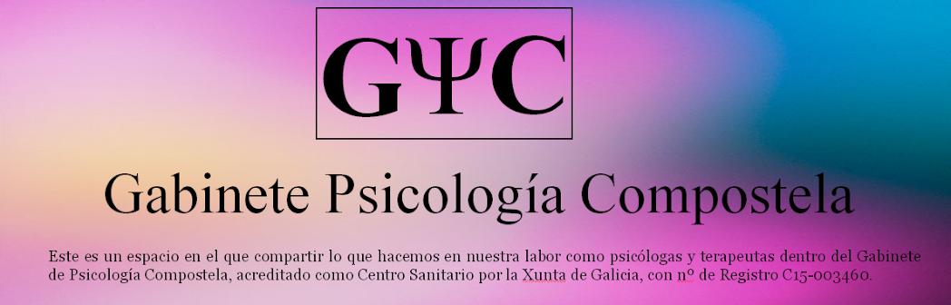 Gabinete de Psicología Compostela