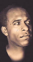 Frantz Fanon