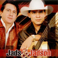 Jads e Jadson - Vol.3