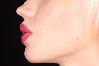 labios-de-mujer-bonitos-y-voluptuosos