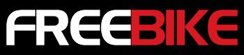 FreeBike - magazine! Novidades bikes
