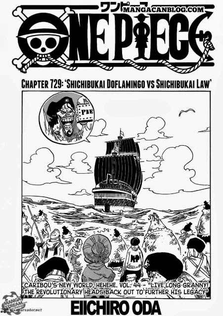 Download Komik One Piece Chapter 729 | www.wizyuloverz.com