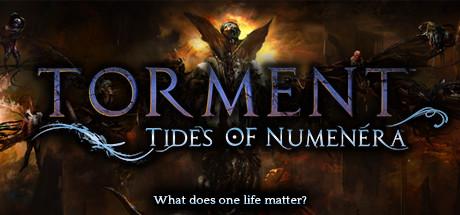 Torment Tides of Numenera pc full español iso por mega
