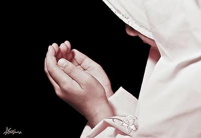 Pujian Allahhummaghfirli