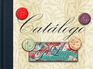 Visita el catálogo