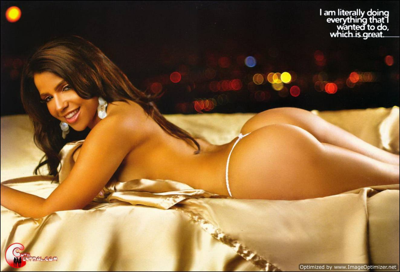 vida guerra hd topless