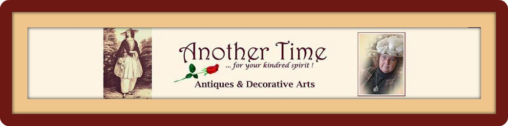 Another Time Antiques